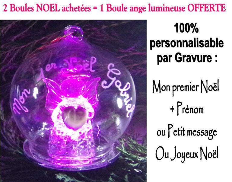 D corations table noel jour de l an verre flute for Decoration jour de l an